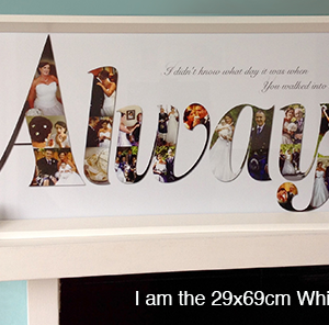 29x69cm_Always_White